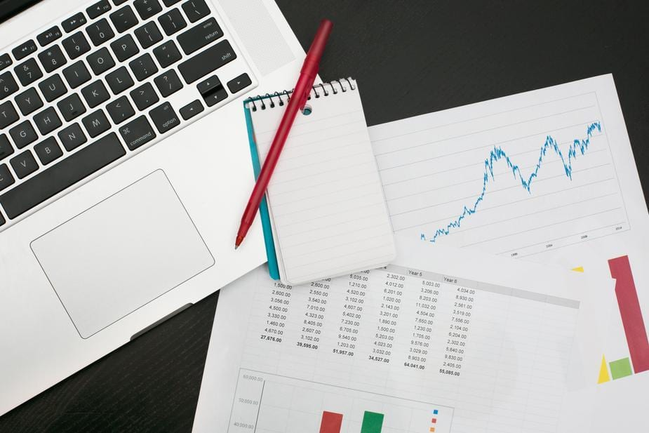 What is an Investment Portfolio